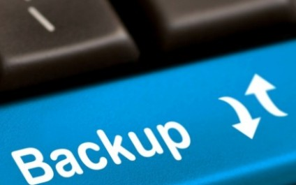 How To Pick A Backup System For Your Company
