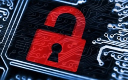 Four Things To Do Now To Save yourself From Ransomware