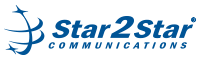 ATS partners with Star2Star Communications