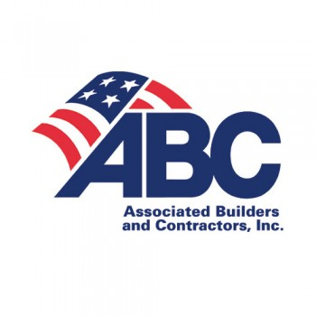 Associated Builders and Contractors (ABC)