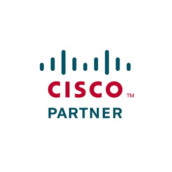 Cisco Development Partner