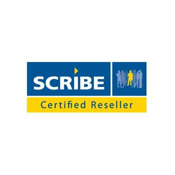 Certified Scribe Software Reseller