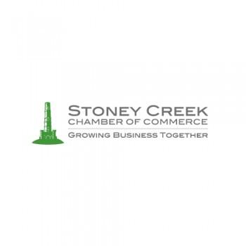 Stoney Creek Chamer of Commerce
