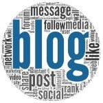 The Blog as a Link Building Power Tool