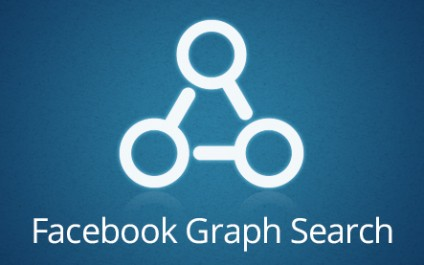 Facebook Graph Search for small businesses – Part 2