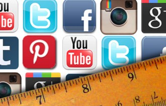 How to Measure Social Media Success – For Beginners