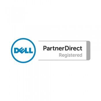 Dell Registered Partner Direct