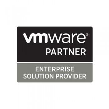 VMware Enterprise Solution Provider
