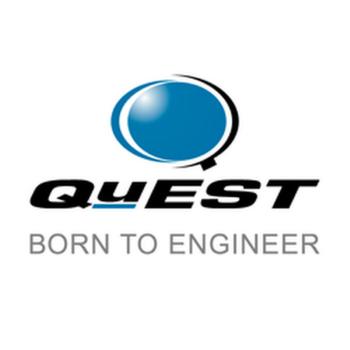 QuEST Global Engineering