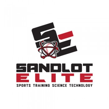 Sandlot Elite