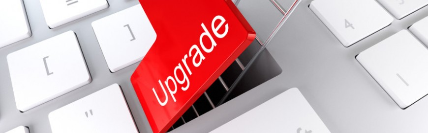 How to avoid the Windows 10 upgrade