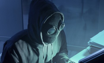 The true story of an SMB attacked by hackers