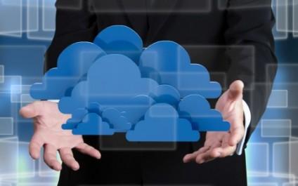 4 data backup methods