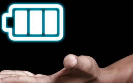 How to extend an Android's battery life