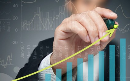 Using big data to increase profit
