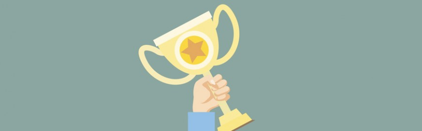 Gamification for small business