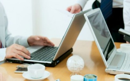 Increase staff efficiency with technology