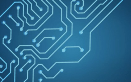 10 popular virtualization terms