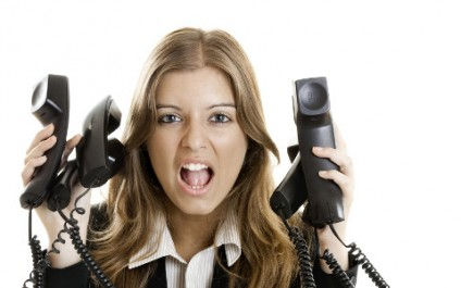 Avoid these common VoIP pitfalls