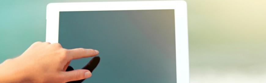 Deauthorizing iPads via iTunes