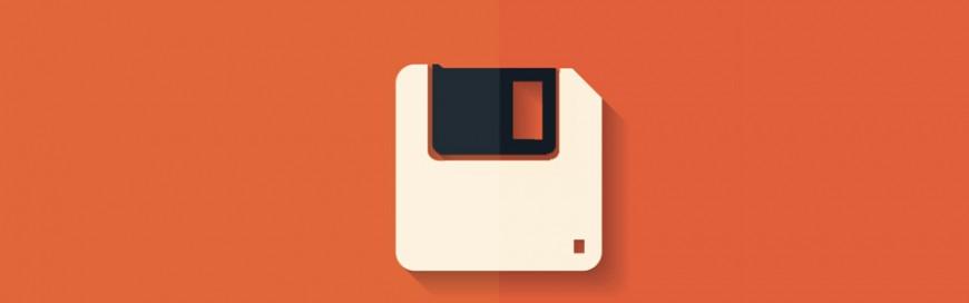8 data backup tips – Part 2