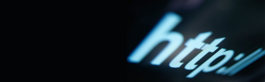 LinkedIn profile URL customization