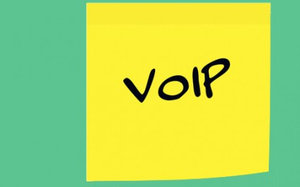 Common VoIP issues to be aware of