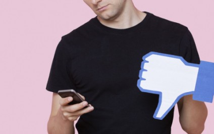 Will your business be disliked on Facebook?