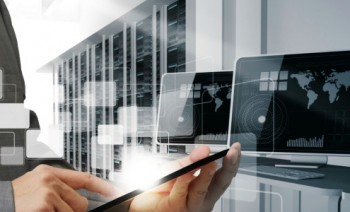 5 types of virtualization defined