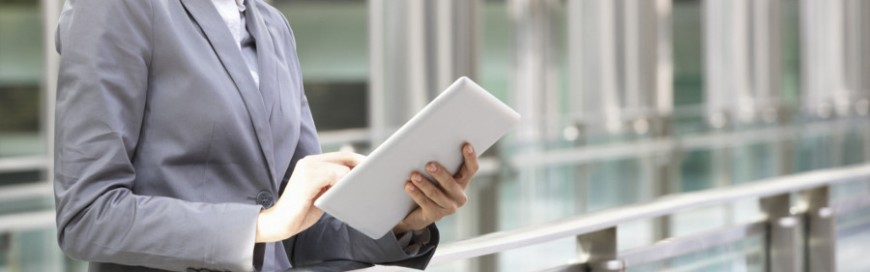 4 reasons you should consider the iPad Pro