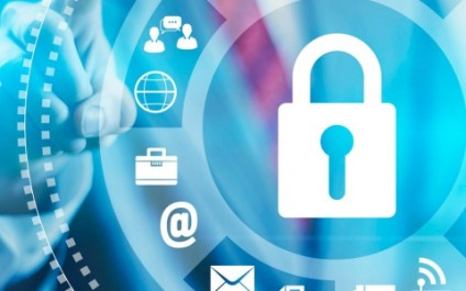 5 tips to keep your corporate data safe