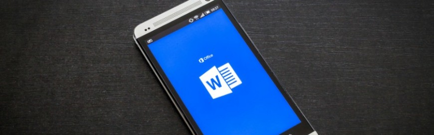 How to make the most of Microsoft Word