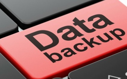 4 ways to backup your data