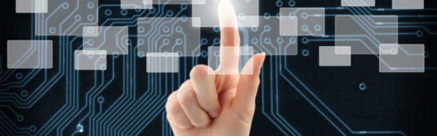 Virtual servers: yay or nay