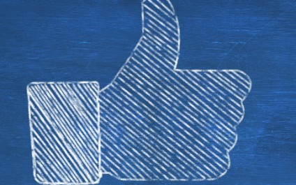 Facebook page likes dropped? Here's why