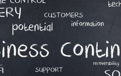 Business continuity mistakes to avoid