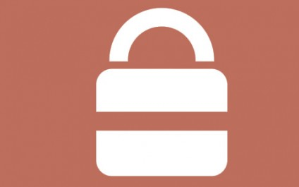 3 security features of Android 5.0