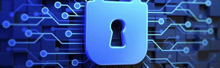 Improved internet security with 3 easy tips