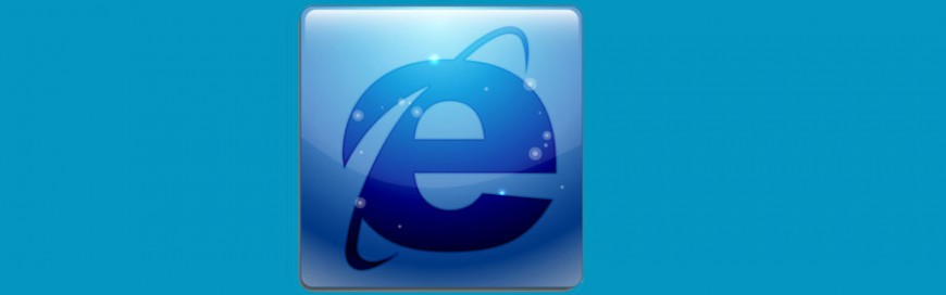IE zero-day flaw you need to know