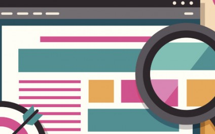 Measure engagement with Google Analytics