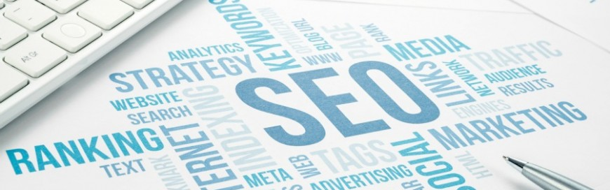7 SEO mistakes you need to avoid