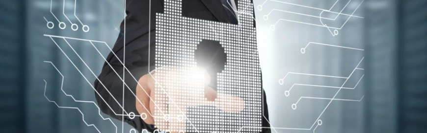 Protect business data with these tips