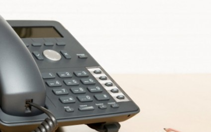 Prepare VoIP for the holidays