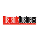 HispanicBusiness