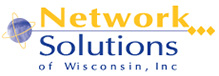 Network Solutions of Wisconsin, Inc.