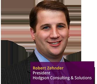 IT Support – Chicago, Schaumburg, Northbrook