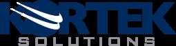 Kortek Solutions