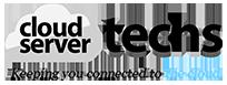Cloud Server Techs