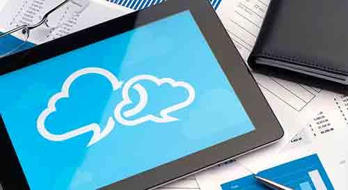 Cloud Desktops - Baltimore Washington