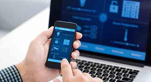 Network Security,  Security Compliance, - Baltimore Washington